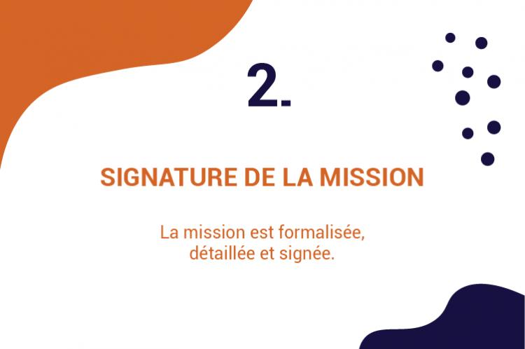 2 signature