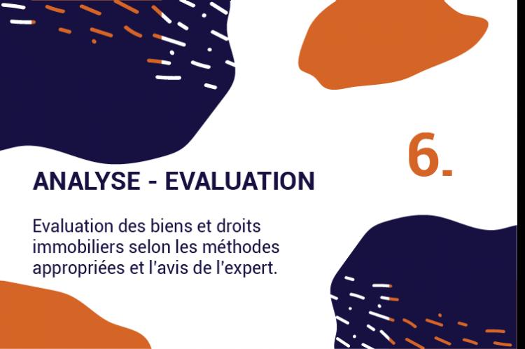 6 Evaluation